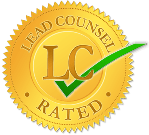 Lead-Counsel-Rated-Minneapolis-Lawyer-Leverson-Budke