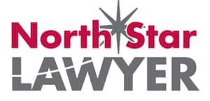 North Star Lawyer - Leverson Budke