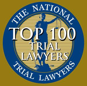 Top-100-Minnesota-Trial-Lawyers-Leverson-Budke
