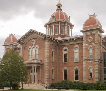 Dakota County - Expungement Success Story