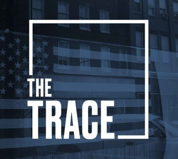 TheTrace Quotes Nicholas Leverson on Gun Rights